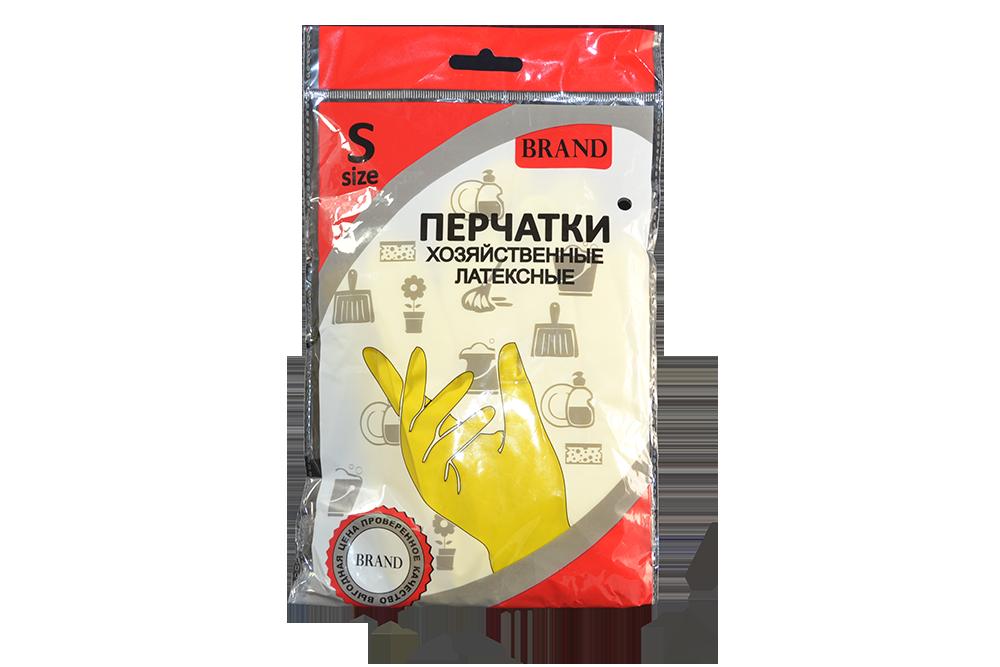 Тактические перчатки mechanix механикс - mechanix wear